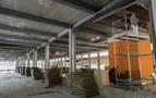 Salud inicia las obras de la nueva área de Hemodiálisis del Reina Sofía