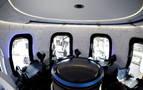 Blue Origin: los requisitos para viajar al espacio de la empresa aeroespacial de Jeff Bezos