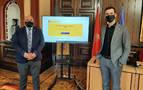 La Seguridad Social lanza un nuevo portal en internet que permite realizar 40 trámites