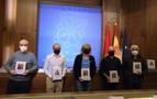 Dos nuevos libros sobre la represión en Navarra entre 1936 y 1939
