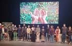 Música, poesía, teatro y danza en el Festival de Teatro de Olite 2021