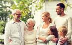 Nuevo seguro de decesos con coberturas para disfrutar en vida