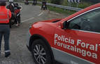 Interceptados 85 vehículos en Tajonar por realizar carreras ilegales