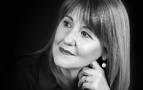 Amaia Oloriz revive la fuga de San Cristóbal a través de la ficción