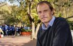 Muere a los 46 años el exportero Francesc Arnau