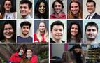 Hablan los jóvenes navarros: ¿Cómo se encuentran de ánimo y qué les preocupa?