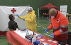 Según Cruz Roja, liberalizar las patentes de las vacunas salvaría muchas vidas