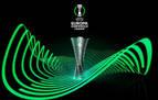 La Liga Conferencia contará con la presencia de 184 equipos