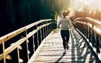 Correr en pandemia sin arriesgar la salud