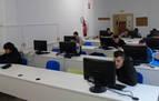 El Pirineo reclama un instituto de Bachillerato en modelo D en Lumbier