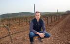 UAGN duplica sus votos en el Consejo Regulador de Rioja