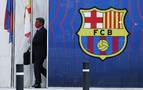 Rechazo de Barça, Madrid y Juventus al expediente de la UEFA