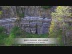 Itzaltzu y la cueva de Gartxot
