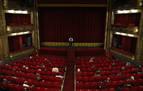 El Teatro Gayarre estrenará el espectáculo musical 'Recuerdos de Gayarre' el 19 de junio