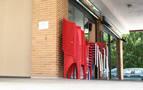 Burlada lanza 17.500 bonos de hostelería por valor de 5 euros