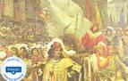 Podcast | Vida de Carlos de Viana: disputas sucesorias, guerra en Navarra y muerte en Barcelona (II)