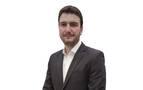 David Pérez de Ciriza se incorpora a la plantilla de CPEN