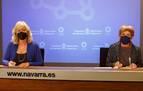 Firmado un convenio para ofrecer actividades de ocio y tiempo libre en euskera