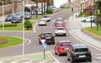 Uno de cada cinco conductores bebe más que antes de la pandemia y conduce peor