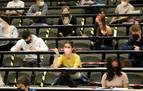 La UPNA abre el viernes el plazo de preinscripción para sus grados