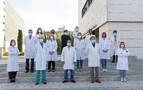 Inducen la muerte celular en varios cánceres con una terapia epigenética