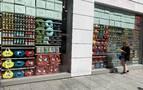 Miniso inaugura este viernes su tienda en Carlos III