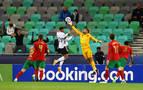 Alemania logra su tercer Europeo sub-21