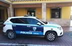 Tres chicos de 16, 20 y 21 años fallecen en colisión en Argamasilla de Alba