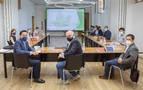 Navarra recibirá 2,4 millones del BEI para equipos rehabilitación energética