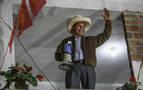 Castillo mantiene más de 78.000 votos sobre Fujimori al 97,2% escrutado