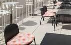 Abre el hotel de Cristiano Ronaldo en la Gran Vía