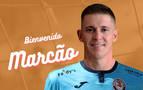 El brasileño Marcão firma por dos temporadas con el Aspil-Jumpers