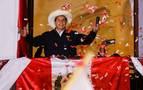 Pedro Castillo se impone en el escrutinio que Fujimori tilda de fraudulento