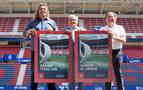 Osasuna presenta la campaña de socios para la próxima temporada
