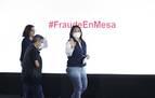 Fujimori eleva la tensión electoral y pide anular los votos de Castillo