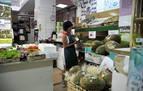 Tafalla trabaja en una ordenanza para regular nuevos usos del mercado