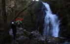 Baztan defiende el cuidado de los pueblos en la gestión del turismo