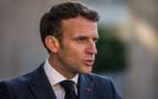 Euskarabidea se suma a una carta enviada a Macron por la situación de las lenguas regionales
