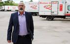 Las distribuidoras de congelados sufren la crisis de la hostelería
