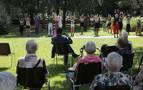 Un musical para adentrarse en el Alzheimer