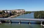 El programa 'Impulsar Navarra' llega este martes a Milagro