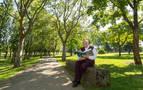 El profesor Carlos Soria publica 'El Campus de la Universidad de Navarra'