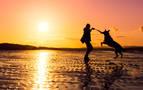 Mascotas y viajes: posibilidades y consejos para disfrutar del verano