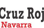 Cruz Roja Navarra atendió en 2020 a 1.211 personas solicitantes de protección internacional