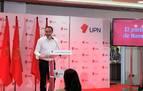 UPN iniciará en verano un proceso interno para decidir si acudirá en solitario o en coalición a las elecciones