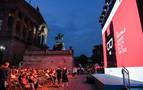La Berlinale cierra su edición de verano con premios al cine español y brasileño
