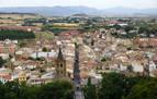 La iniciativa 'Impulsar Navarra' llega este martes hasta Sangüesa
