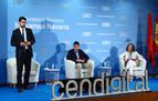 Casos de éxito reales en transformación digital de empresas