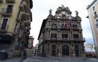 Conflicto entre el Ayuntamiento y un ciudadano por la notificación de una multa