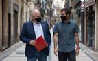 Firmado un plan urbanístico para regenerar el casco histórico de Estella